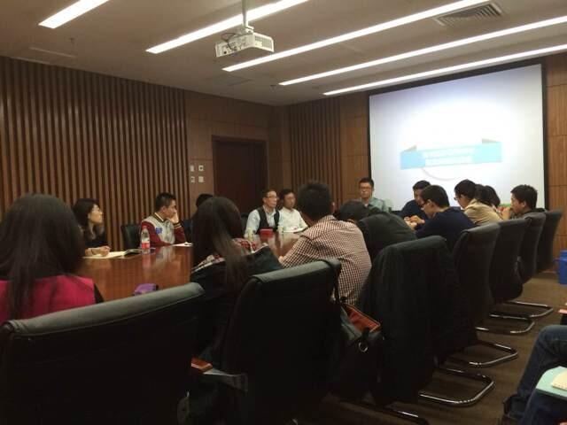 丁峰简历_法和经济学研究中心举办2012届毕业生就业经验交流会-法与经济